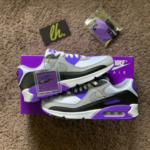 Nike Air Max 9 Grape Top Sellers, UP TO 68% OFF